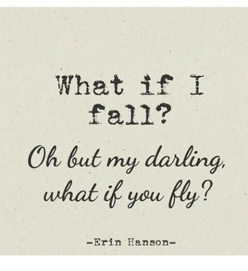 what-if-i-fall-oh-but-my-darling-what-if-12228033.png